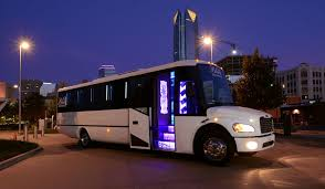 party rentals okc atlantis party party okc black diamond limo party