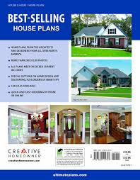 Best Selling House Plans Lowe U0027s Best Selling House Plans Home Plans Editors Of Creative