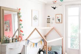 chambre montessori chambre montessori