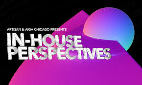Inhouse In House Perspectives Aiga Chicago