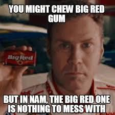 Red Memes - meme creator big red meme generator at memecreator org