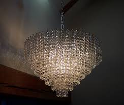 Giant Chandelier 20thcenturycollectables Co Uk