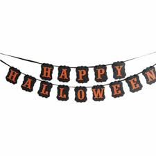 Happy Halloween Banners by Online Get Cheap Halloween Wreaths Aliexpress Com Alibaba Group
