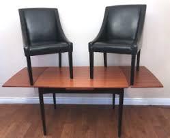 kijiji kitchener furniture teak buy and sell furniture in kitchener waterloo kijiji