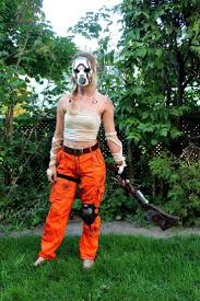borderlands halloween costume 48 best cosplay images on pinterest cosplay ideas costume ideas