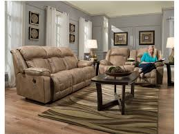 faux leather reclining sofa franklin living room marshall faux leather reclining sofa