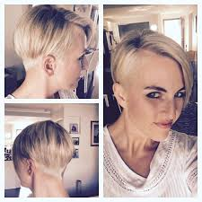 what s a undercut undercut hairstyle girls gorgeous undercut hairstyles for girls