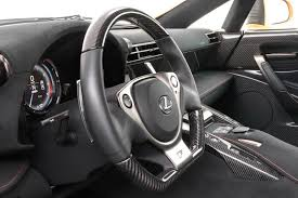 lexus lfa steering wheel lexus releases new photos of geneva bound lfa nürburgring edition