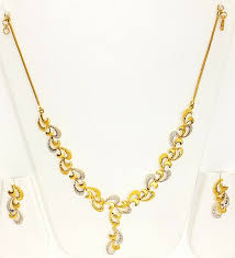 new necklace design images 16 best happy diamonds from joyalukkas images jpg