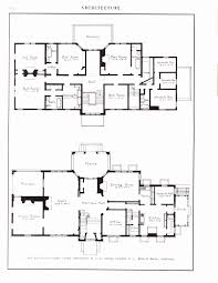 free floor plan website free floor plan software unique home plan software inspirational