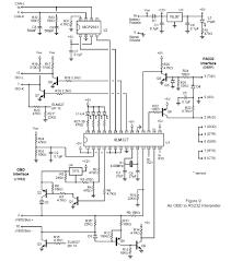 elm327 review u0026 about elm 327 obd2 interface car obd diagnostics