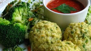 vegan cuisine green food tour vegetarian vegan 3 days food in tour