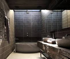 bathroom design trends 2013 bathroom design trends 2013 spurinteractive com