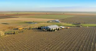 Acreages For Sale by California Ranches For Sale