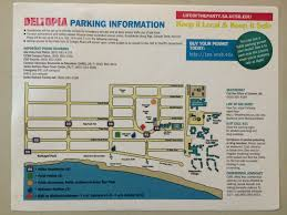 Sbcc Campus Map Deltopia Information For Residents Iv Is A City