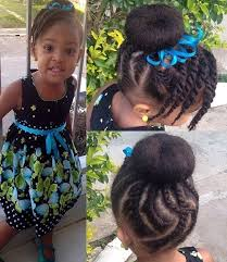 natural hair bun styles with bang cornrow bun hairstyle with a twisted side bang buns pinterest
