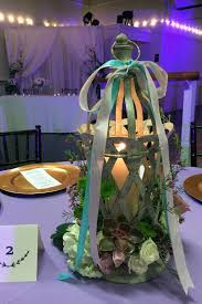 centerpiece rentals centerpiece rentals for your reception