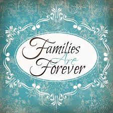 best 25 families are forever ideas on mormon quotes