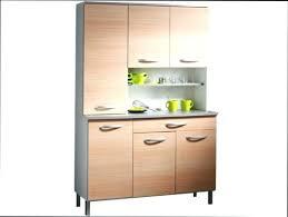 meubles cuisine conforama conforama placard cuisine conforama meuble cuisine avec plan de