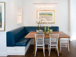 kitchen kitchen bench seating and 41 cool kitchen bench seating