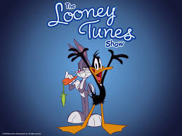 the daffy duck show amazon com the looney tunes show the complete first season jeff