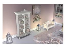 shabby chic sims 4 downloads