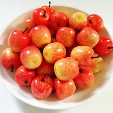 Kitchen Apples Home Decor Compare Prices On Apples Decorative Online Shopping Buy Low Price