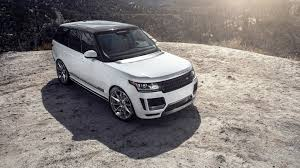 range rover pink wallpaper range rover pictures wallpapers on kubipet com