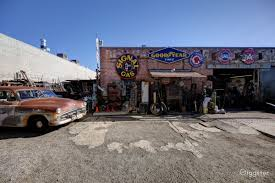 Muscle Cars For Sale In Los Angeles California Rent Quiver Industrial Land Buildings Retail Small Business