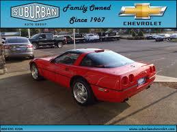 how much is a 1990 corvette worth 1990 zr1 corvette original 280 price cut to 47 500