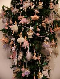 ballet christmas decorations xmas pinterest decoration