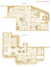 ayurveda resort sri lanka spa treatments at saman villas bentota