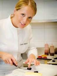 chef cuisine femme power les femmes en cuisine plus un zeste