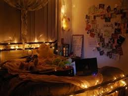 Home Decor Colors Romantic Bedroom Candles In Dzqxh Com