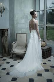 banyuls cymbeline robe de mariee robe de mariée pinterest