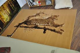 Beautiful Rugs by Decorating Amazing Cheetah Area Rug And Cheetah Rug With