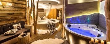 design hotel dolomiten spa hotel abinea dolomites alpe di siusi italy