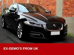 open europe car lease european car imports uk to nz import specialists