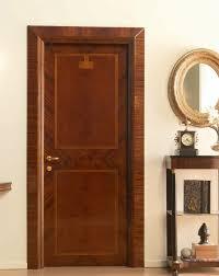 interior doors design interior home design emotions classic wood interior doors italian luxury interior