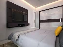 interior designs for bedrooms bedroom interior design ideas ideas of marvelous bedroom interior