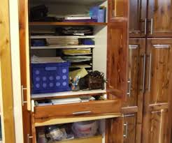 glancing home depot kitchen cabinet organizers pull out lowes home