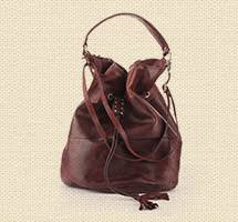 buy boots netherlands a s 98 official site shoes boots and handbags