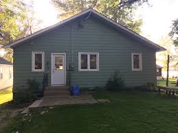 Cottages For Rent On Lake Simcoe by Orr U0027s On Lake Couchiching U2013 Kawartha Cottage Vacations