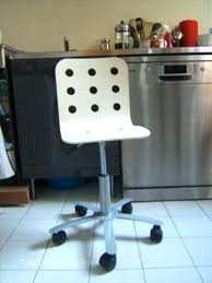 chaise ikea bureau bureau vintage ikea beautiful beautiful bureau chaise source bureau