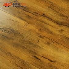 sealing wax laminate flooring sealing wax laminate flooring