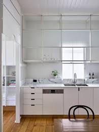 vokes and peters updates queensland bungalow interior kitchens