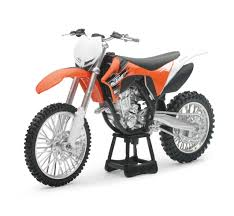 ktm motocross bikes road dirt rider u2013 new ray toys ca inc
