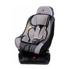 siege auto leclerc avis siège auto clipperton trottine sièges auto puériculture