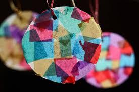 preschool christmas crafts craftshady craftshady