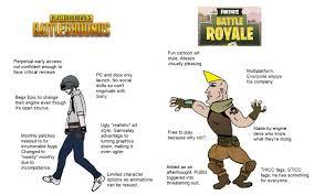pubg memes v video games thread 391209580